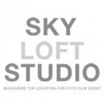Skyloft-Logo