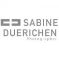 Sabine Duerichen